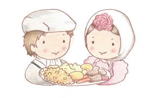 Cocido para los pekes